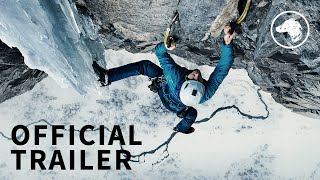 Trailer for The Alpinist
