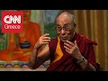 Συμβουλές ζωής από τον Δαλάι Λάμα