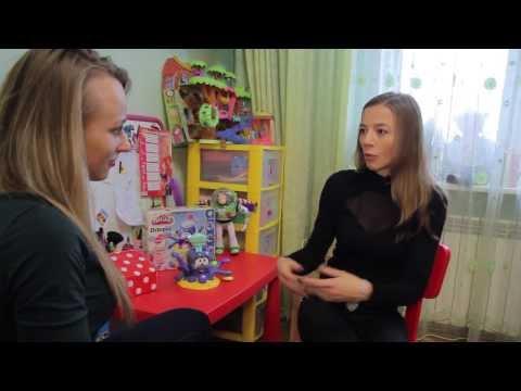 Сколько игрушек нужно ребенку и как правильно выбрать подарок под елочку для любимого чада?