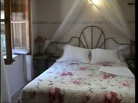 Apartamentos Rurales Casa Manadero - Robledillo de Gata - Cáceres