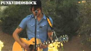 Boys Like Girls - Go (acoustic)