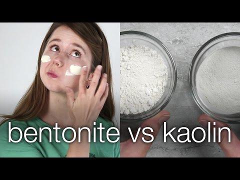 Face mask mula sa mga itlog at honey at langis