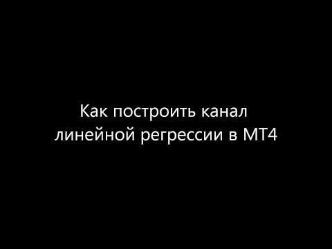Брокерские компани москвы за страховать каско