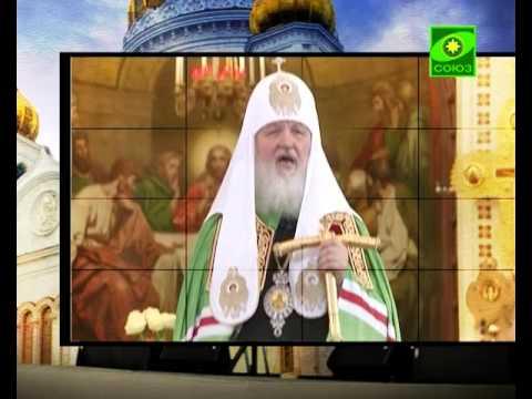 Методистская церковь москва