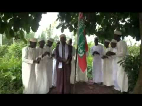 QADIRIYA-MwembeMakumbi