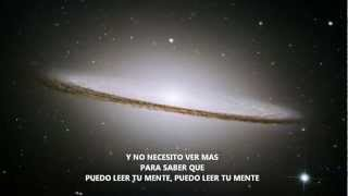 ALAN PARSONS PROJECT SIRIUS EYE IN THE SKY SUBTITULADO ESPANOL Video