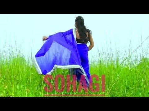 Download Sohagi || Full Video || Santhali Cover Music Video || Raju & Sangeeta (Bokaro) || Full HD @1080 HD Mp4 3GP Video and MP3