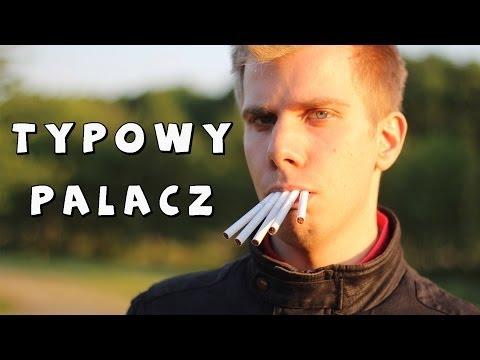 Łatwy sposób na rzucenie palenia Allen Carr Wykład