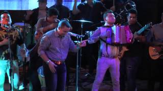 Mi Celosa Hermosa - Felipe Peláez & Manuel Julian