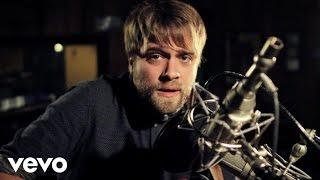 Josh Wilson - No More (Acoustic)