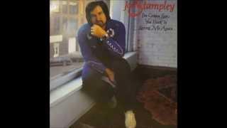 Joe Stampley -- Whiskey Chasin'