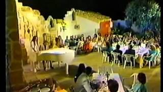 Al Bano & Romina Power- Sharazan