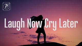Drake - Laugh Now Cry Later (Lyrics) ft. Lil Durk
