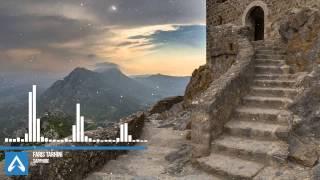Firas Tarhini - Sapphire [Free Download]