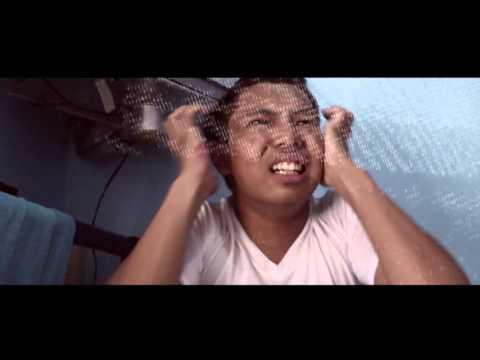 Face mask ng honey sa kung magkano ang oras