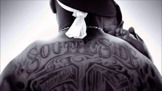 50 Cent - All His Love Instrumental