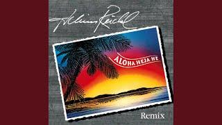 Aloha Heja He (Sturmflut Mix)