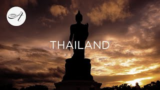 Introducing Thailand