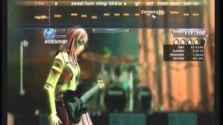 Daniel Ingram - May The Best Pet Win - Rock Band 3 Custom
