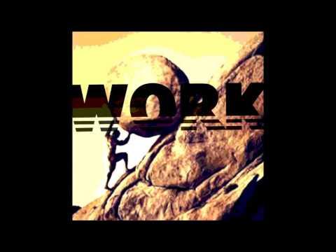 Rihanna - Work ft. Drake (Cover) BIGTIME
