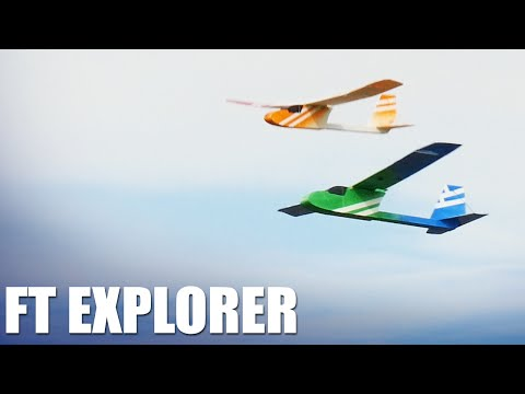ft-explorer--flite-test