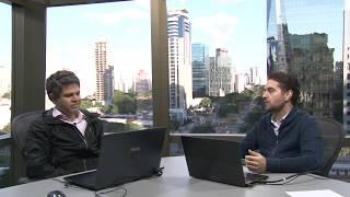 BOVESPA Money Talks: Ibovespa pode buscar os 80.000 pontos e Petrobras atingir os R$ 24,00 ainda esse ano
