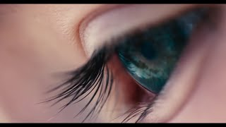 Voyage Of Time  2016 Trailer  IMAX  Trailer Today