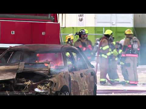 What Should I do immediately after an accident? - YouTube Video