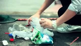 [HD/MV] Difficult - Nam Cuong Singer