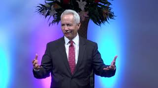 """Sunday,  February 9, 2020 
