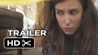 Wild Canaries Official Trailer 1 (2015) - Jason Ritter Movie HD