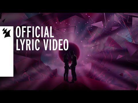 pronouncedyea & Lena Leon - Temporary Fix (Official Lyric Video)