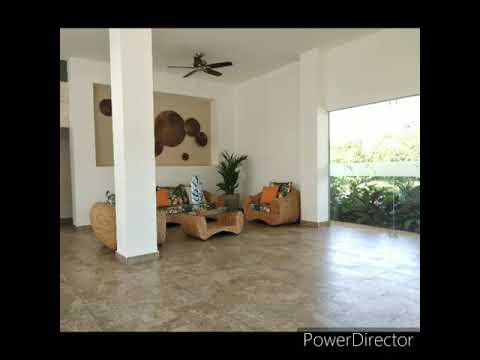 Apartamentos, Venta, Pance - $910.000.000