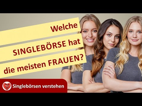 Berlin single heute