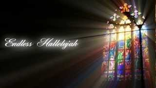 Endless Hallelujah - Matt Redman (Lyrics)