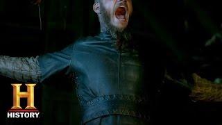 Sneak Peek: Ragnar Shares His Plan to Attack Paris