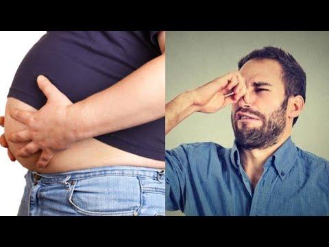 Magnezij prijem hipertenzija