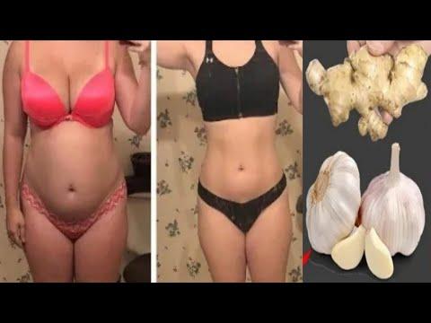 Cum să pierdeți în greutate ușor pentru adolescent