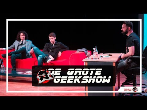 aftermovie--de-grote-geekshow-1--usa-vs-japan-w-dirtees--reskdstroy