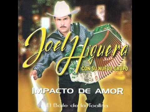 Joel Higuera - El Baile De La Toallita