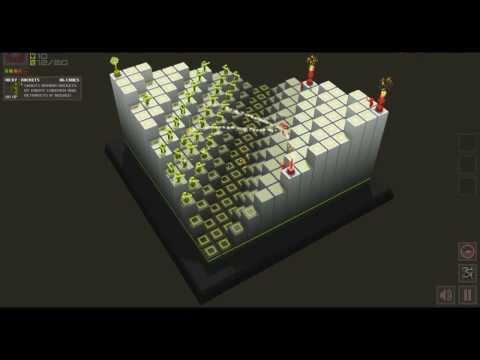 cubemen pc game