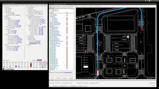 autoware openplanner - Free video search site - Findclip Net