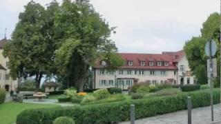 preview picture of video '2011-08-31 Lufkurort  Heiligenberg Balkon des Bodensee vHD.mp4'