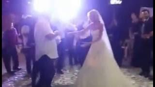 Best Greek Wedding Cerenomy