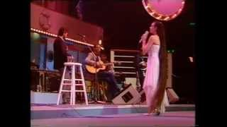 Crystal Gayle - Ready for the times to get better