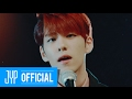 DAY6 - YOU WERE BEAUTIFUL - M/V [06/02/2017]