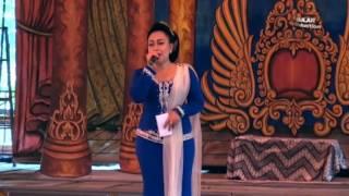 LAGU ANEKA TUNGGAL - DI ONCOG MARU ( DI ANTUP KEMARANG )