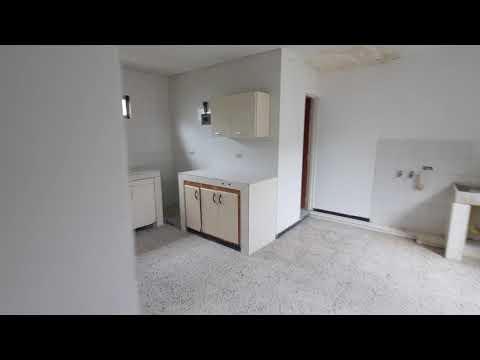 Casas, Alquiler, El Gran Limonar - $850.000