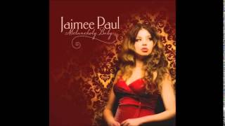 Jaimee Paul - A sunday kind of love