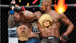 Top 25 Quickest Fighters UFC 2019 || Top 20 Knockouts In UFC History
